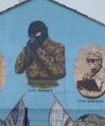 20-loyalist-mural-belfast-detail