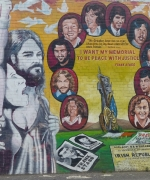 27-hunger-strikers-mural-belfast