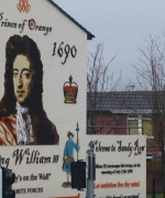 28-william-of-orange-mural-belfast