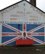 29-loyalist-mural-ciuan-place-belfast