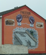30-anti-internment-and-h-block-mural