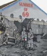 31-summer-of-69-mural-belfast
