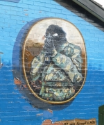32-gunman-at-freedom-corner-belfast