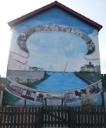 37-history-of-derry-mural-derry