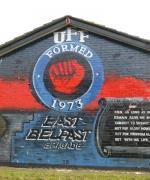 4-uff-paramilitary-mural-east-belfast
