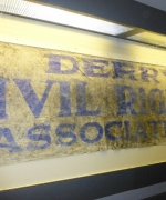41-original-civil-rights-banner-derry