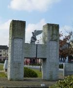 44-h-block-memorial-derry