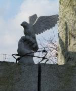 45-h-block-memorial-detail