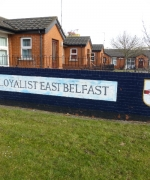 47-wall-marking-territory-east-belfast