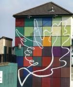 5-peace-mural-bogside