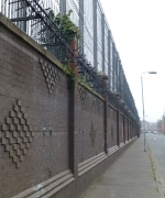 51-peace-wall-belfast