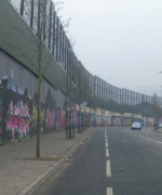 52-peace-wall-belfast