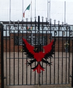 53-nationalist-memorial-garden-belfast