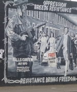56-anti-internment-mural-belfast