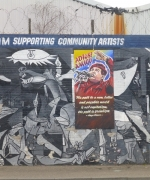 57-mural-completed-jointly-by-nationalists-and-loyalists