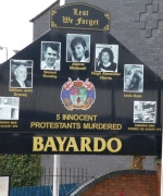 59-bayardo-bar-bombing-memorial-belfast