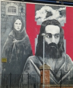 6-blanket-protesters-mural-bogside