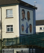 7-civil-rights-mural-derry