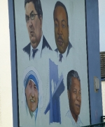 8-civil-rights-mural-derry