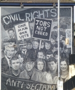 9-civil-rights-mural-derry