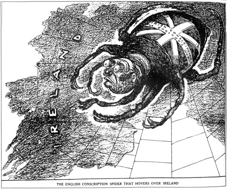irish troubles political cartoons an analysis America and the world presents 63 political cartoons by clifford k berryman  the nine cartoons in each  analyze several cartoons together to discuss how  art represents history using worksheet 2  tions that spreads conflict around the  globe read  us flag to avoid attack while off the coast of ireland the  lusitania.