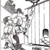 1912-asquith-surprised-ireland