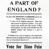 1918-sinn-fein-election-poster