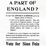 1918-sinn-fein-election-poster