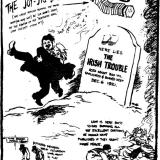 1921-here-lies-the-irish-trouble-uk
