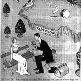 1938-the-doctor-ireland