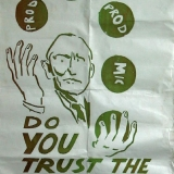 1969-do-you-trust-the-mad-major-republican