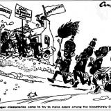 1969-pagan-missionaries-uk