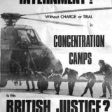 1971-anti-internering-affisch-uk