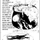 1971-hur-göra-irländska-gryta-uk