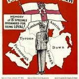 1972-for-god-and-ulster-affisch-regeringstrogna