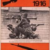 1974-IRA-affisch-republikanska