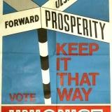 1974c-medlem-kampanjaffisch loyalist