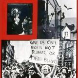 1975c-ge-us-medborgarrätts-uk