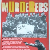 1977c-the-regeringstrogena-mördare-republikanska