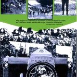 1980c-a-nation-att-förslavar-uk