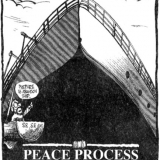 1998-fredsprocess Nordirland