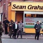 loyalist massacre
