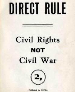 regola diretta