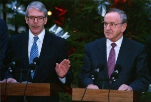 1994 ceasefire major reynolds