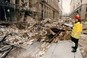 bishopsgate bombing