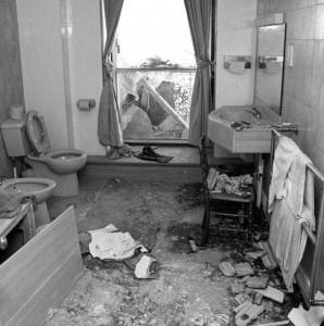 Brighton-bombing