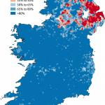 catholics protestants ireland