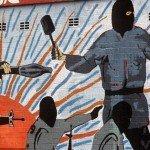paramilitary groups