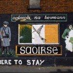 irish nationalism