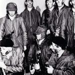 ira guerrilla warfare 1956